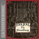 The Misanthrope | Richard Wilbur (translator), Molière