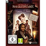 "The Chronicles of Shakespeare - Romeo & Juliavon ""EuroVideo Medien GmbH"""
