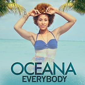 Oceana - Everybody (Progressive Berlin Remix)