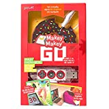 Makey Makey GO - Turn Anything Into a Key!