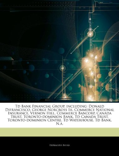 articles-on-td-bank-financial-group-including-donald-difrancesco-george-norcross-iii-commerce-nation