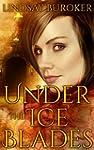 Under the Ice Blades (Dragon Blood, B...