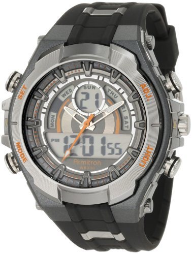 armitron-herren-204589orgy-analog-digital-multi-function-grau-und-schwarz-sport-watch