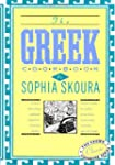 The Greek Cookbook: The Crown Classic...