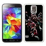 NBA Michael Jordan Samsung Case For Samsung Galaxy S5 I9600 Reviews