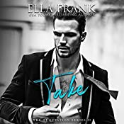Take: Temptation Series, Book 2 | Ella Frank