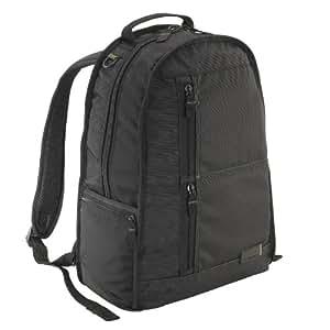 Targus Unofficial Backpack Case Designed for 16 Inch Laptops TSB168US (Black)