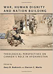 essay on canadas role in afghanistan · canada is in afghanistan under a nato mandated combat role the un asked nato to assume combat responsibility in afghanistan in 2002 one cannot keep peace when there is no peace to keep.