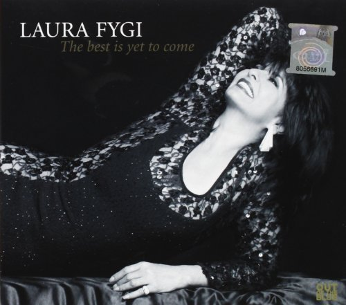 Laura Fygi - Best of Laura Fygi - Zortam Music
