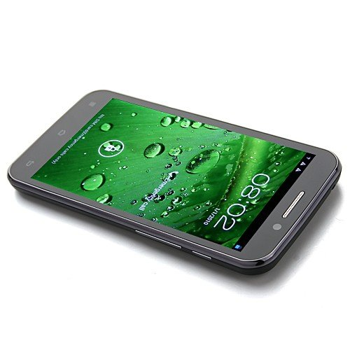 Original Zopo Raiden Zp820 Smartphone Mtk6582 Quad Core 1.3Ghz Android 4.2 5.0 Inch Qhd Screen 8.0Mp Cheap Android Phones