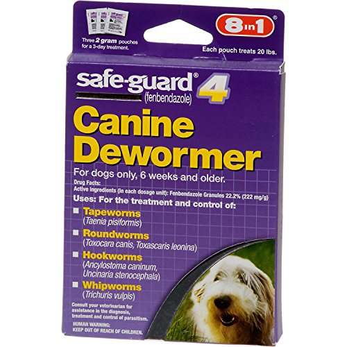 8in1-Safe-Guard-Canine-Dewormer