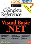 Visual Basic(r).NET: The Complete Ref...