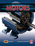 Motors - 0826919758