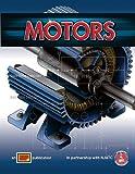 Motors - 0826919758