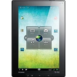 "Lenovo ThinkPad 1838-25U 10.1"" 32GB Tablet (With Stylus)"