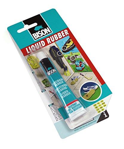 1-x-6308250-bison-liquid-rubber-adhesive-repair-paste-50ml-tube