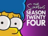 The Simpsons: The Fabulous Faker Boy