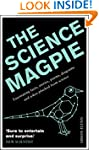 The Science Magpie: Fascinating facts...
