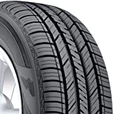 Goodyear Assurance Fuel Max Radial Tire - 225/60R16 98H