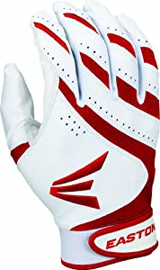 Buy Easton HF VRS Fastpitch Batting Glove by Easton