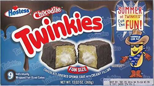 hostess-chocodile-twinkies-9er-box