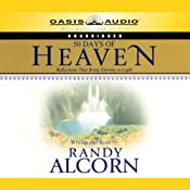 50 Days of Heaven | [Randy Alcorn]