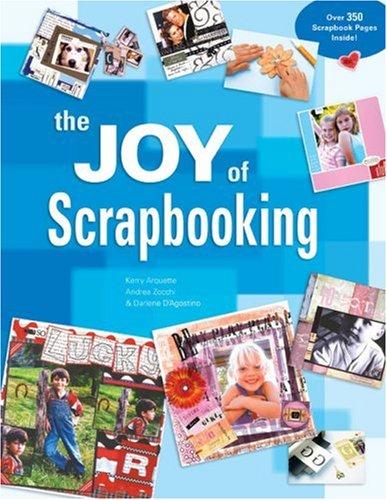 Of the sex ebook joy