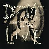 Songs of Faith & Devotion-Live