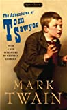 The Adventures of Tom Sawyer: Revised Edition (Signet Classics)