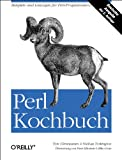 Perl Kochbuch. (3897213664) by Tom Christiansen
