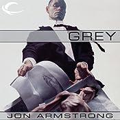 Grey | [Jon Armstrong]