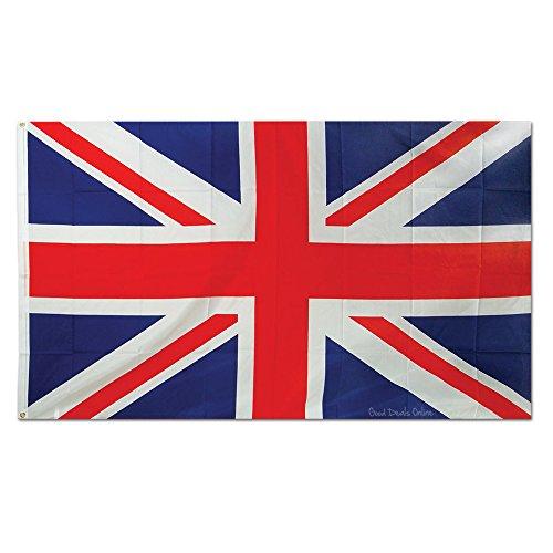 3ft-x-5ft-big-and-bold-large-sized-united-kingdom-union-jack-flag-red-white-blue-brilliant-souvenir-