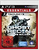 Tom Clancy's Ghost Recon - Future Soldier [Software Pyramide]