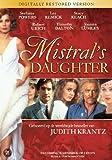 Mistral's Daughter  [DVD] [1984] [Import]