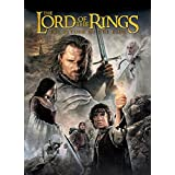 The Lord of the Rings: The Return of the King ~ Elijah Wood