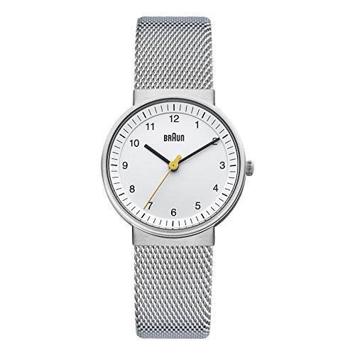 braun-damen-armbanduhr-unisex-ladies-classic-watch-analog-quarz-bn0031whslmhl