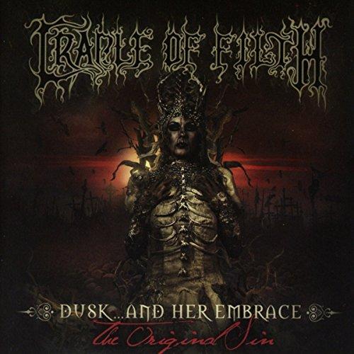 Cradle of Filth - Rock Hard Dynamit, Volume 4 - Zortam Music