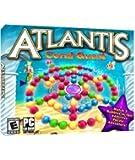 Atlantis: Coral Quest (Jewel Case) - PC