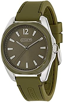 Coach 14501919 Teagan Quartz Women's Watch