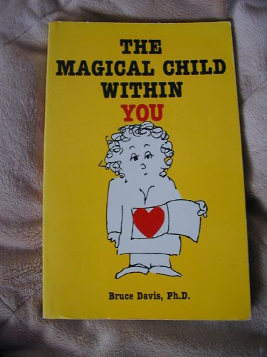 The Magical Child within You