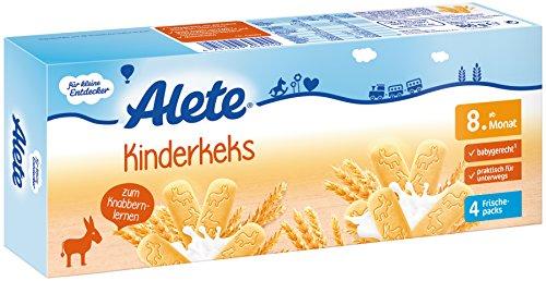 Alete-Kinderkeks-6er-Pack-6-x-180-g