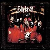 Slipknot (10th Anniversary CD / DVD Special Edition) Slipknot