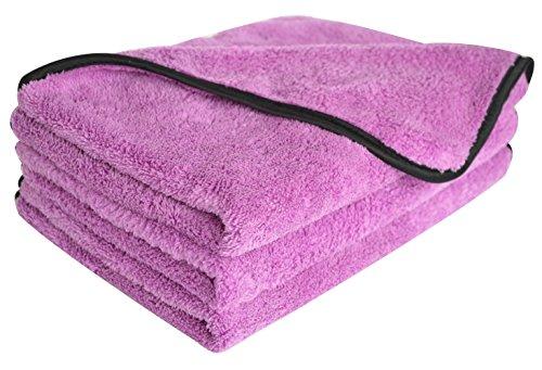 sinland-380gsm-plush-asciugamani-microfibra-cera-per-auto-asciugamani-lucidatura-asciugamano-40cmx60