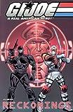 G.I. Joe Volume 2: Reckonings