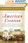 American Creation: Triumphs and Trage...
