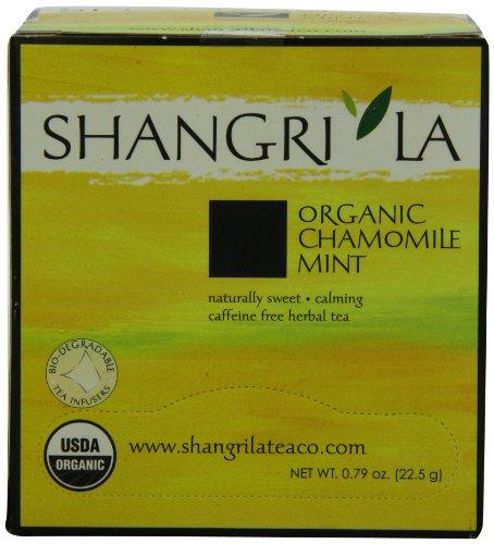 shangri-la-tea-company-organic-tea-sachet-chamomile-mint-15-count