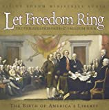 img - for Let Freedom Ring! Philadelphia Faith and Freedom Tour (MP3) book / textbook / text book