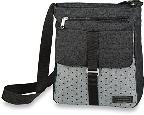 dakine-lola-backpack-one-size-7-l-pixie