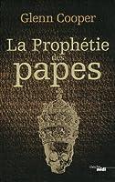 La prophétie des papes © Amazon