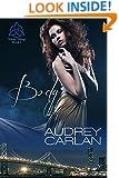 Body (Trinity Trilogy Book 1)